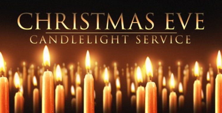 Christmas Church Services Near Me.Christmas Church Services Maui 2012 Mauivalue Com Blog