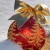 12 Days of Christmas ~ Hawaiian Style