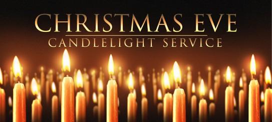 Christmas Church Services around Maui, Hawaii