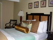 Recently Renovated Hotel Rooms at Hotel Molokai