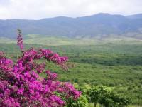 Moloka'i Hawaii